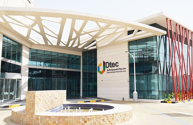 Company formation in Dubai Silicon Oasis (DTEC Company Registration & Setup ) by Global Incorporations
