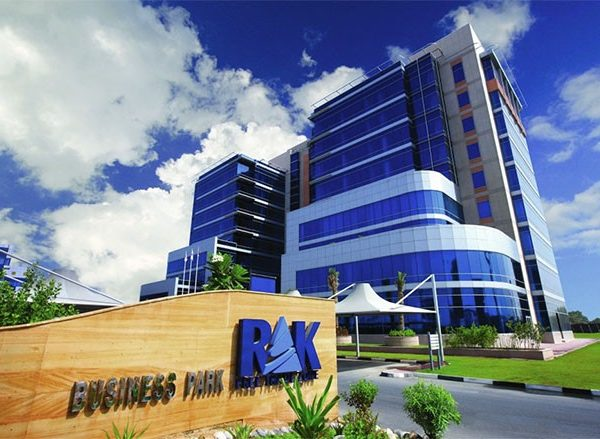 RAKFTZ-International-Company