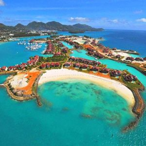 Seychelles-International-Business-Companies
