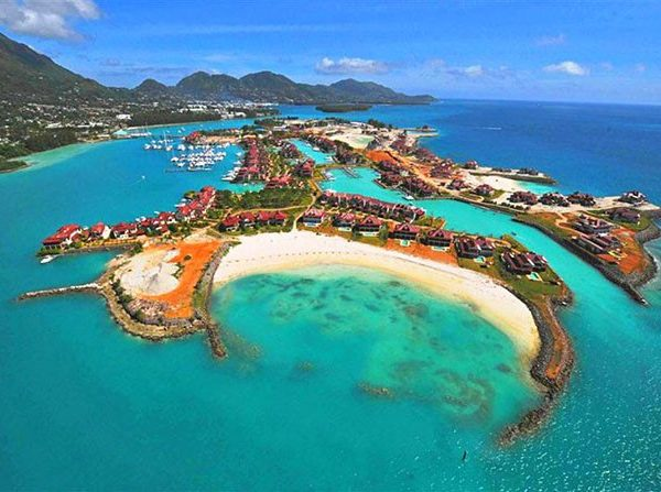 Seychelles-International-Business-Companies