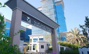 ajman-offshore-company