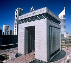 dubai-international-financial-center-company-incorporation